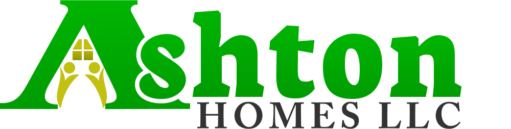 ASHTON HOMES LLC